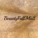 beautyfullmall's profile picture