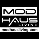 Modhaus square logo thumb128