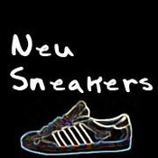 neusneakers's profile picture