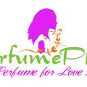 PerfumePlant's profile picture