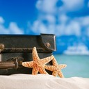 Your caribbean vacation packing checklist 910 544385 1 14096215 500 thumb128