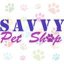 Savvy_Pet_Shop's profile picture