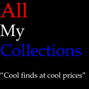 All_My_Collections's profile picture