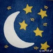 blueyedmoonchild's profile picture