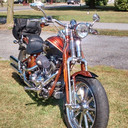 softail_rider62's profile picture