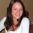 jessicatkc's profile picture