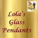 Lolas_Glass_Pendants's profile picture