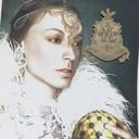 RoyalMagic's profile picture