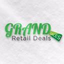 gsalesrdeals's profile picture