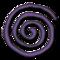Google icon thumb48