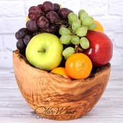 Dsc 0471 fruite bowl 1 1500 thumb175