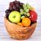 Dsc 0471 fruite bowl 1 1500 thumb48