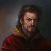 djinnandtonics's profile picture