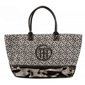 Tommy hilfiger signature tote front 600x600 thumb175