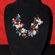 stellarosejewelry's profile picture