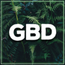 GreenBeeDecor's profile picture