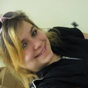 TjG2's profile picture