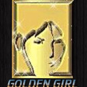 golden_girl_mining's profile picture