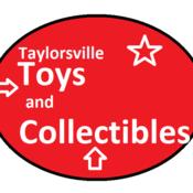 Taylorsville's profile picture