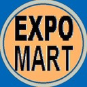 ExpoMart's profile picture