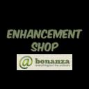Enhancement-Shop's profile picture