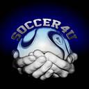 soccer4u's profile picture