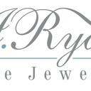 J_RyanFineJewelry's profile picture