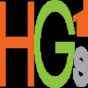 hgstation's profile picture