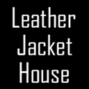 leatherjackethouse's profile picture