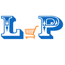 Lp thumb128