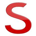 SleekAutoAccessories's profile picture
