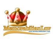 MemorabiLiaULuv's avatar