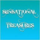 SensationalTreasures's profile picture