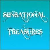 SensationalTreasures's profile picture