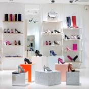Shoestore thumb175