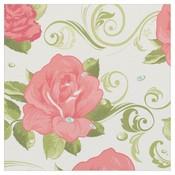 Flowers2 thumb175