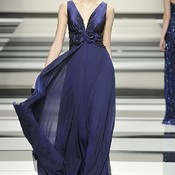 Elie saab blue gown higher pixel thumb175