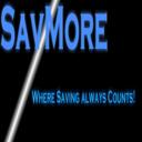 Savmore's profile picture