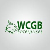 Wcgb enterprises  1  thumb175