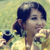 Angel_Zhao's profile picture