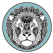 menands's profile picture