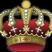 RoyalMart's profile picture