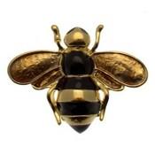 Honey8ee pic thumb175
