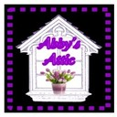 Attic window purple avatar2 thumb128