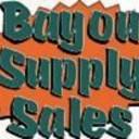 bayou_supply_coach's profile picture