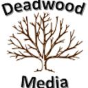 Dead_Woodmedia's profile picture