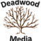 Deadwood logo 30 percent in size thumb48