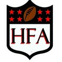 Home_Field_Advantage's profile picture