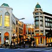 Rodeo_Drive_Deals's profile picture