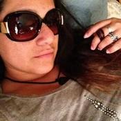 ragingfenix1's profile picture